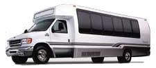 Metro Limousine & Party Bus Service provides Cheap Shuttle Bus Service in Long Island, NY. Try (888)-METRO-LIMO for a Cheap Shuttle Bus Service.