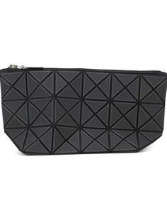 a99f95388a  Lucent Basic Pouch  clutch Issey Miyake