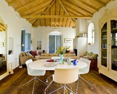 greek_island_style_interior_design