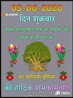 Festivals, Plants, Flora, Plant, Planting