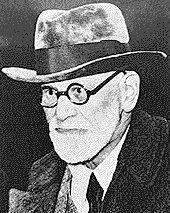 Sigmund Freud - Antologia Literaria. Veja em detalhes no site http://www.mpsnet.net/G/256.html via @mpsnet  Os Livros e Textos de Praticamente toda a Obra do do pai da psicanalise. Veja em detalhes neste site