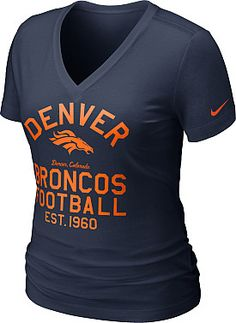 Keeps herbs fresh up to 3 weeks, in fridge or on counter Denver Broncos Baby, Go Broncos, Broncos Fans, Football Fans, Football Season, Sports Photos, Sports Logo, Cute Shirts, Casual Outfits