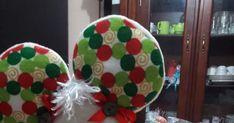 Elsa, Christmas Crafts, Christmas Decor, September, Easy Christmas Ornaments, Jacket
