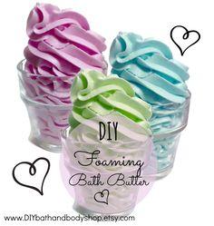 Sugar Scrub Diy Discover DIY - From Scratch - Foaming Bath Butter Base pdf E-book -Bonus Formula - Marshmallow Cream Body Wash Cubes Homemade Body Lotion, Homemade Scrub, Sugar Scrub Diy, Diy Body Scrub, Diy Scrub, Whipped Soap, Whipped Body Butter, Lotion Recipe, Diy Spa