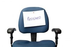 U.S. FDA Commissioner Margaret Hamburg to step down - http://www.orthospinenews.com/u-s-fda-commissioner-margaret-hamburg-to-step-down