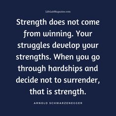 Resilience Quotes – My All Pin Page Son Quotes, Faith Quotes, Quotes To Live By, Life Quotes, Positive Attitude, Positive Quotes, Motivational Quotes, Resilience Quotes, Growth Mindset Quotes