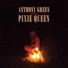 Anthony - Pixie Queen