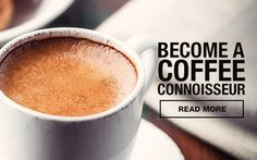 Become a coffee Connoisseur: That dinner party is winding down, now is the time to really impress your friends! check these ides out. Winter Treats, Warm Food, Coffee Roasting, Wines, Choices, Healthy Living, How To Become, Snacks, Meals
