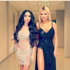 Prom Dresses, Formal Dresses, Bulgarian, Singer, Fashion, Dresses For Formal, Moda, Formal Gowns, Bulgarian Language