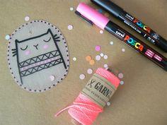// http://rosalieandco.canalblog.com