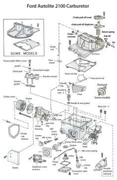 64 chevy c10 wiring diagram chevy truck wiring diagram 65 chevy c10 rear suspension