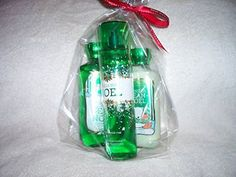 Bath and Body Works 3 Piece Gift Set Vanilla Bean Noel Christmas 2014 10 Oz Shower Gel 8 Oz Body Lotion and 8 Oz Fragrance Mist ** For more information, visit image link.