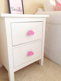 Sneak Peek: IKEA Livet Hemma | Ikea Hacks / Ikea Ile Organize Evler |  Pinterest | Diy Blog, Einfache Diy Und Kreative Ideen