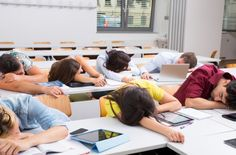 """And You Thought Standardized Tests Were Bad. Yesterday afternoon, in eighty degree heat, my fourth graders took the first of the six """"NWEA MAP"""" assessments that they will sit for this year. The MAP test (which stands for """"Me… Social Challenges, Assessment, Thinking Of You, Things To Come, Student, Map, Teaching, Thoughts, Education"""