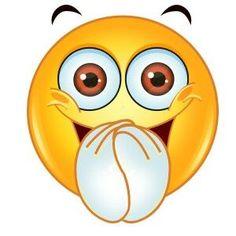 Überraschend glücklich Daizo💗  Danke. :) Animated Emoticons, Funny Emoticons, Funny Emoji, Smileys, Ios Emoji, Smiley Emoji, Emoji Pictures, Emoji Images, Excited Emoticon