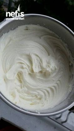 Ice Cream Flavored Pastry Cream - Ice Cream Flavored Pastry Cream Best Picture For Breakfast Recipes sweet For Your Taste You are l - Best Breakfast Smoothies, Best Breakfast Recipes, Ice Cream Flavors, Ice Cream Recipes, Meal Replacement Smoothies, Peanut Butter Recipes, Breakfast Cookies, Dessert Recipes, Desserts
