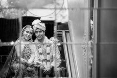 Elite Matrimonial consultants in Delhi #Matrimonial #Matrimonial_consultants #Elite_Matrimonial