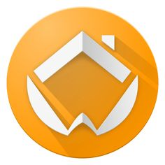 ADW Launcher 2 v2.0.1.56 Cracked Apk | A2zcity.Net