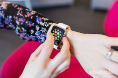 The Apple Watch has been on early adopters' wrists for over a month. Is it Apple's latest hit gadget or a total flop?