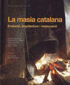 la masia catalana evolució arquitectura i restauració - Cerca amb Google