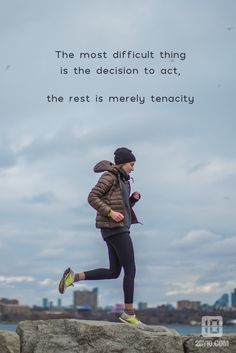 Decide to act. #health #fitness #fit #gym #dedication #fitspo #fitnessaddict #workout #hiit #intervaltraining #train #training #trainhard #motivation #health #healthy #healthychoices #active #strong #determination #lifestyle #diet #getfit #exercise #pushpullgrind