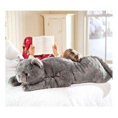1000 Ideas About Body Pillows On Pinterest Pillows