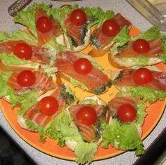 lazaszos szendvics - Google keresés Avocado Toast, Guacamole, Sushi, Breakfast, Ethnic Recipes, Food, Google, Morning Coffee, Essen