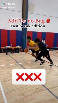 Basketball Drills For Kids, Basketball Training Drills, Basketball Tryouts, Basketball Problems, Basketball Motivation, Basketball Videos, Basketball Plays, Basketball Funny, Basketball Pictures