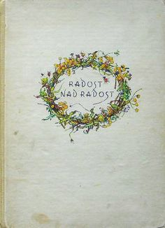 RADOST NAD RADOST:アドルフ・ザブランスキー http://twin-rabbit.com/?pid=73409797