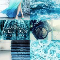 Image de the selection, kiera cass, and america singer