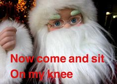 Funny Christmas Quotes, Christmas Status Updates And Meme's