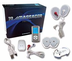 Hi,I'm selling my IQ massager pro iv.It has 8 modes kneading, acupuncture, tapping, cupping, scraping, foot massage, relax.Full manuals and pads still like new, in box asking for R1500 neg.Contact Shane 0746031571
