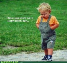 hhahaaha awwwh
