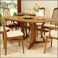Ingrid Dining Visit Copenhagen Imports At 7211 South Tamiami Trail Sarasota FL 34231 Monday Table