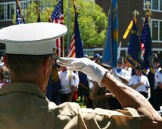 memorial day events miami