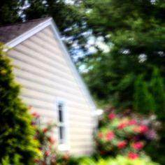 """#pinhole #digital #dslr #homemade #diy #outside"" Photo taken by @ndoocy on Instagram, pinned via the InstaPin iOS App! http://www.instapinapp.com (06/26/2015)"
