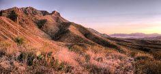 on the edge of nowhere, desert sunrise, sunset, oro grande, nm, new mexico, el paso, tx, texas,el paso tx,el paso texas,desert,deserts,mountain,mountains,rock,rocks,rocky, west texas,western,southwest,southwestern,the desert southwest, cactus,cacti, yucca,mexico,new mexico,nm,juarez, nm ,tx texas, el paso,el paso tx,el paso texas,west texas,southwest,the desert southwest,west texas,west tx,sunset,sunsets,sunrise,sunrises, purple , desolate, alone, silence, pano, panoramic, panorama