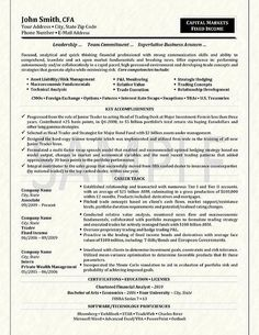 Office Assistant Resume Example  Pinterest  Administrative assistant resume Sample resume and