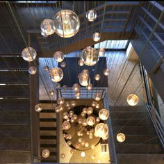 omer arbel office designrulz 14.  Designrulz Bocci Installation In Luminaire Chicago Intended Omer Arbel Office Designrulz 14 O