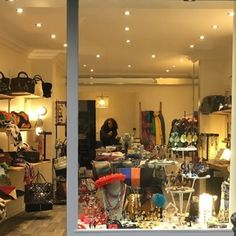 Pronti per le spedizioni Natalizie  Sole Rodriguez e Ladyforluck bags Together #christmas #monamour A la recherche du sac #noel #cheznous #maison #patterns #art #fabric #design #house #presentation #design #musthave #museum #love #dog #decor #art #fashion #newyork #furniture #artgallery #homedecor #preview #museum #music #artist #decor #artwork #boutique #shopping #travel work #fashion #artist - Architecture and Home Decor - Bedroom - Bathroom - Kitchen And Living Room Interior Design…