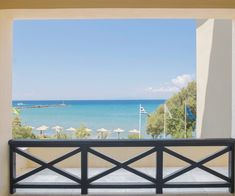 Sea View Rooms | Samaina Inn Hotel | Karlovasi Samos Muscat Wine, Samos, Double Room, Family Room, Backdrops, Sea, Frame, Home Decor, Picture Frame