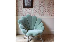 8 Vigorous Tips AND Tricks: Vintage Home Decor Gothic Living Rooms vintage home decor retro mid century.Vintage Home Decor Ideas Furniture vintage home decor living room simple.Vintage Home Decor Inspiration Apartment Therapy. Furniture For You, Vintage Furniture, Furniture Design, Vintage Armchair, Bedroom Furniture, Vintage Decor, Furniture Chairs, Funky Furniture, Upholstered Furniture