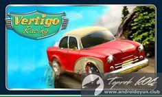 Vertigo Racing v1.0.0 MOD APK - PARA / KUPA HİLELİ - http://androidoyun.club/2016/09/vertigo-racing-v1-0-0-mod-apk-para-kupa-hileli.html