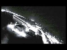 Wizard X220 - Runcam Owl Plus - OTG video capture
