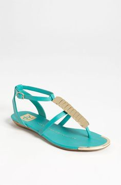 DV by Dolce Vita 'Apex' Sandal available at Nordstrom