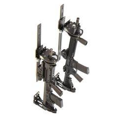 24f82b7cd9e79945eacea6cdeeaec466 santa cruz thank you for santa cruz sc 916 fixed pump shotgun rack just as a thank you for santa cruz universal gun lock wiring diagram at soozxer.org