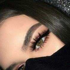 Brow Game Strong - Bold and Beautiful Brows That Slay Like No Other - Photos