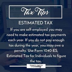 Understanding Your Tax Forms  K Payment Card And Third