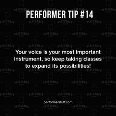 - Theatre/Acting/Show Choir/Etc. Musical Theatre Auditions, Act Theatre, Theatre Problems, Theatre Nerds, Musical Theatre Quotes, Theater Quotes, Audition Songs, Acting Quotes, Acting Tips