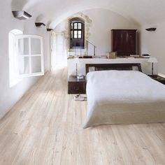 LaMumbla range of Spanish timber look floor tiles.  Amazingly authentic look in porcelain tiles.  #tileaddiction #flooring #floortiles #timberlooktiles #timberflooring #interiors #tiles by tileshopsydney